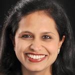 Saritha Sundaresan