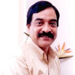 Sarvesh Goorha