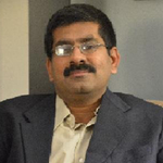Sathish Rajamani