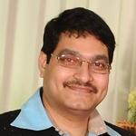Satya Kaliki