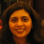Seema Jain