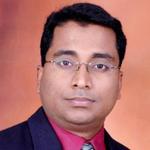 Shan Kadavil
