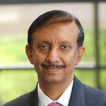 Shankar Viswanathan