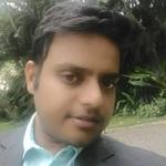 Shubham Rastogi