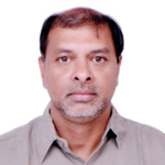 Srikar Reddy