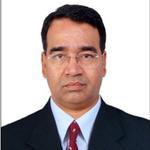 Srinivasan Subrahmaniyan