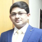 Subhro Sarkar