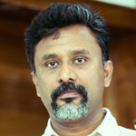 Sudarshan Boosupalli