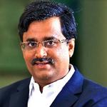 Sukumar Rajagopal