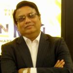 Swarup Choudhury