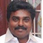 Thirupathy T