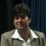 Tushar Sankhe