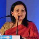 Uma Srinivasan