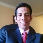 Umashankar S