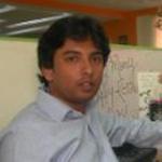 Umesh Anjaneya