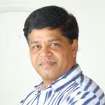 Venkatesh Palabatla