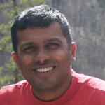 Venugopal Ganganna