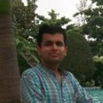 Vibhu Goel