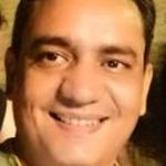 Vidit Jain