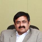 Vijay Pothukuchi