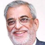 Vijay Thadani