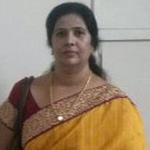 Vijaya Lakshmi.T