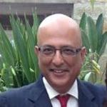 Vikram Sakhuja