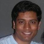 Vishwas Manral