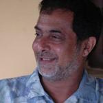 Bhaskar Pramanik