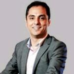 Amit Boni