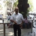 Ashoka Bharadwaj