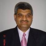 Ashwani Khillan