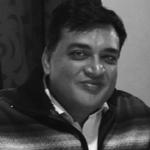 Avijit Mukherjee