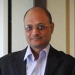 Dev Bhattacharya