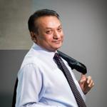 Devesh Srivastava