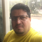 Dhananjay Sathe