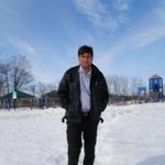 Dr. Raju Kadam