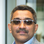 Kalyan Kumar B (KK)
