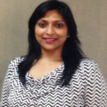Monika Aggarwal