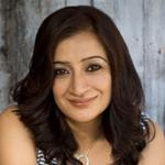 Namrata Gill