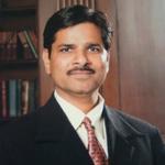 Perry Mehta