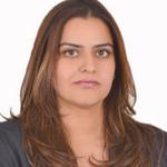 Pooja Malik
