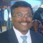 Prakash Vemali
