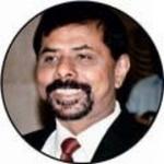 Prof.Dinesh Prasad