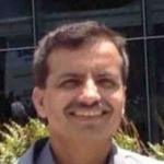 Rajesh Arya