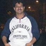 Ranadeep Das