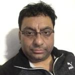 Ravi Gandhi