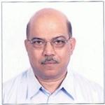 Rohit Bhandari