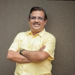 S Swaminathan