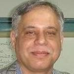 Sangeet Kapoor
